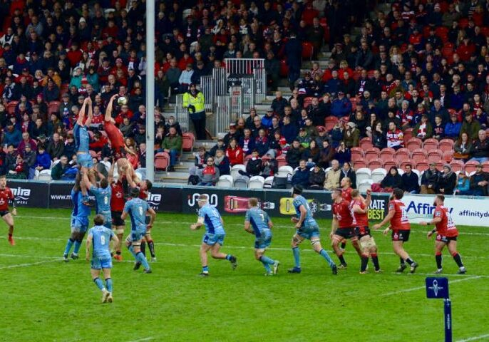 Gloucester-Rugby-banner